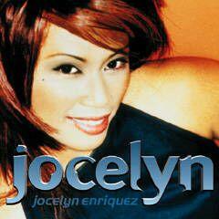 Jocelyn Enriquez
