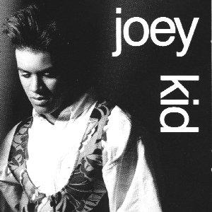 Joey Kid